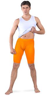 Shop für echte professionelle Website neue Fotos Herren - Fibrotex